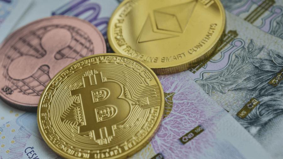 仮想通貨メディア(国内)の現状について
