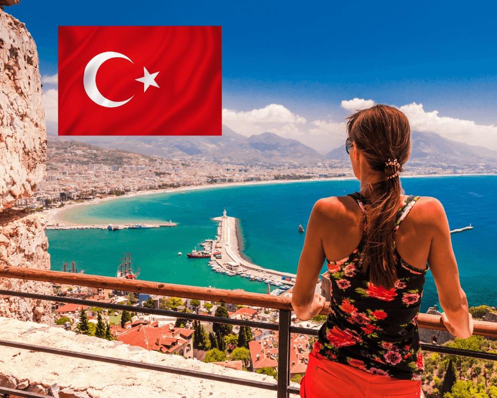 CROSS exchange Turkish Telegram Group