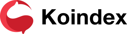 Koindex-logo